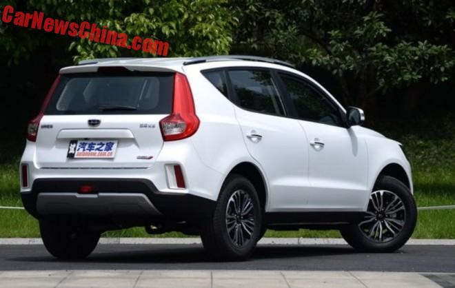 geely-x6-china-3