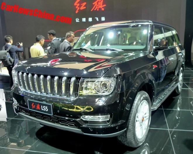 hongqi-ls5-china-green-1a