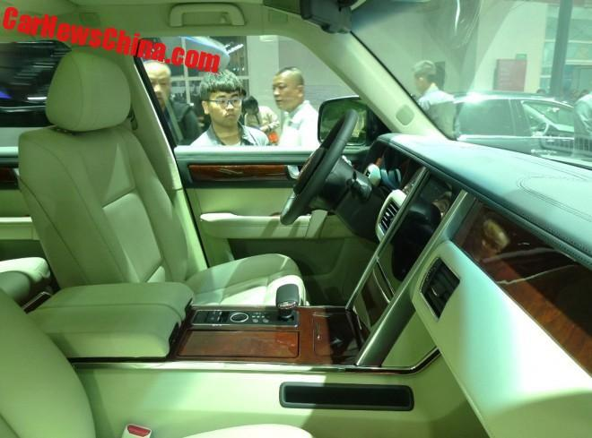 hongqi-ls5-china-green-1b