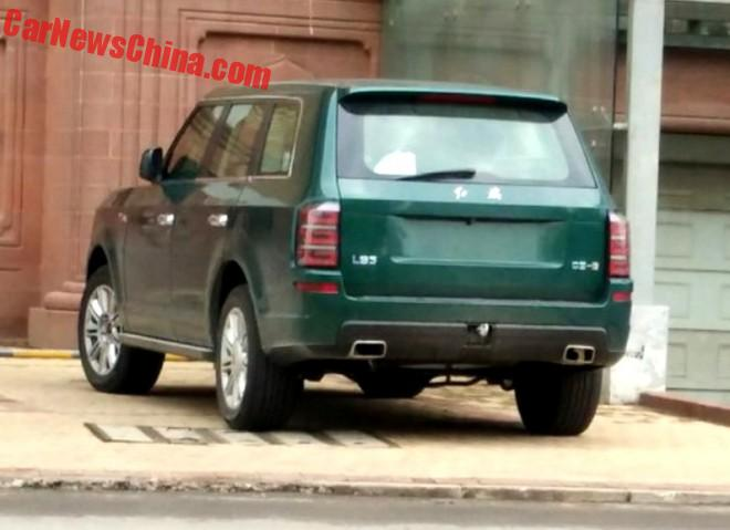 hongqi-ls5-china-green-2