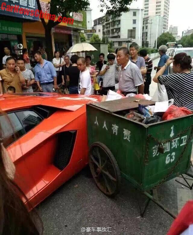 lamborghini-crash-china-6