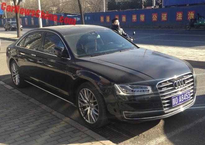 license-china-5-7