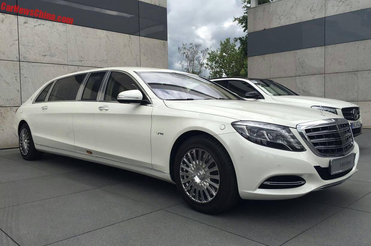 http://www.carnewschina.com/wp-content/uploads/2016/06/maybach-pullman-china-1.jpg