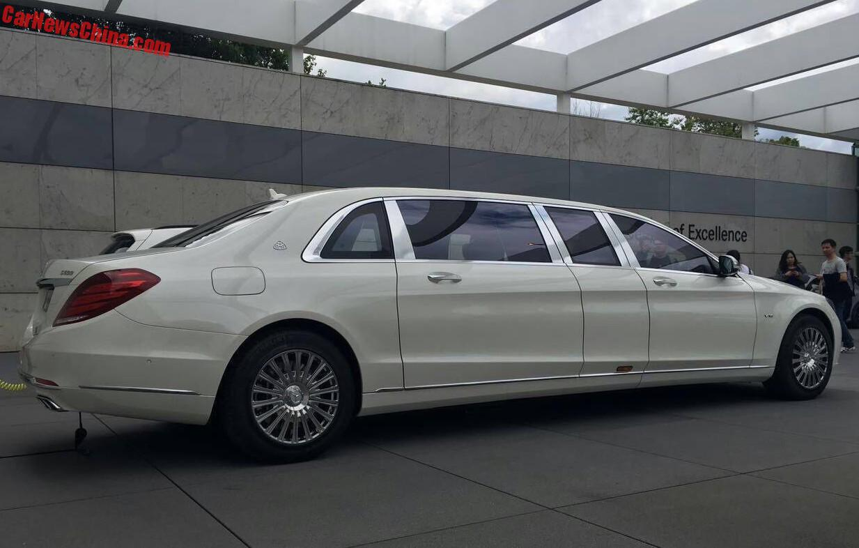 http://www.carnewschina.com/wp-content/uploads/2016/06/maybach-pullman-china-2.jpg