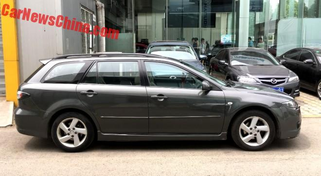 mazda-6-wagon-china-2