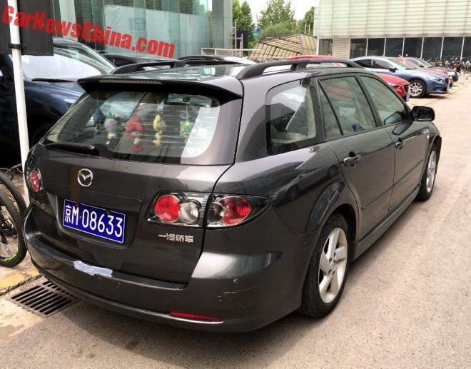 mazda-6-wagon-china-4