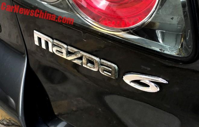 mazda-6-wagon-china-5