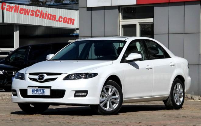 mazda-6-wagon-china-6