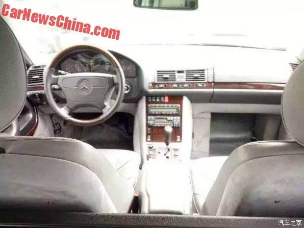 mercedes-pullman-shanghai-sale-2c