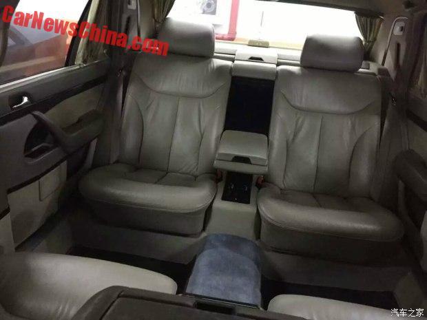 mercedes-pullman-shanghai-sale-2f