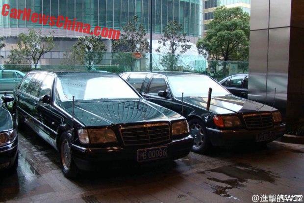 mercedes-pullman-shanghai-sale-2h