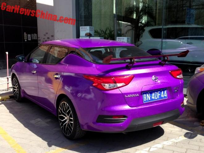 nissan-lannia-purple-2