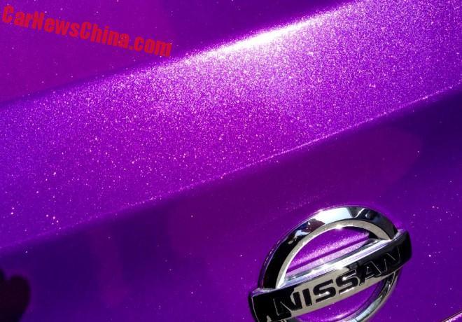 nissan-lannia-purple-3