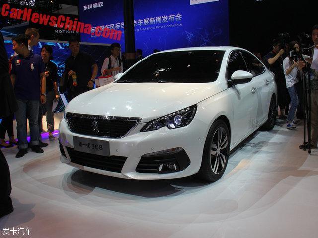 peugeot-308-china-1a