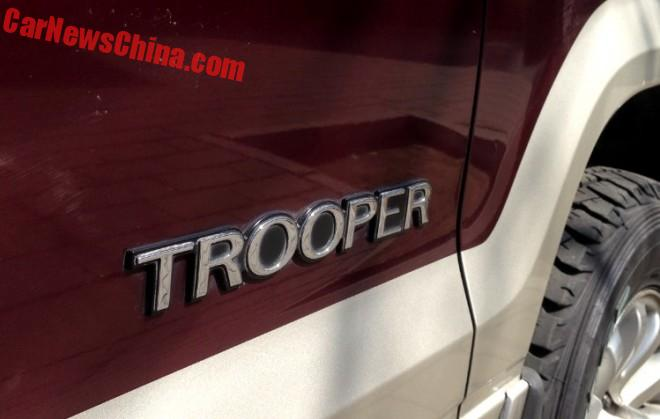 trooper-2000-china-4a