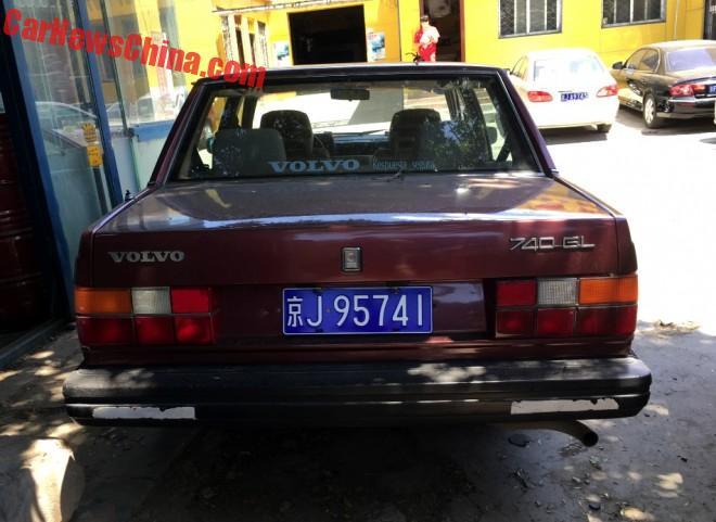 volvo-740gl-5