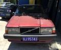 volvo-740gl-8