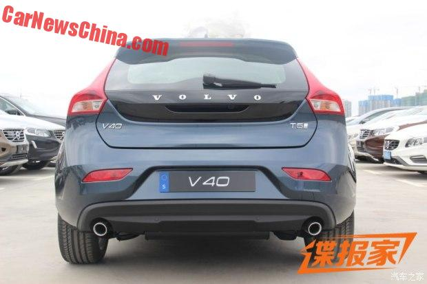 volvo-v40-autoweek-6