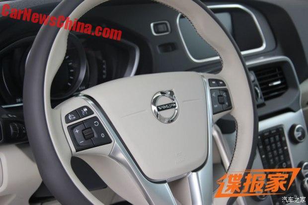 volvo-v40-autoweek-8