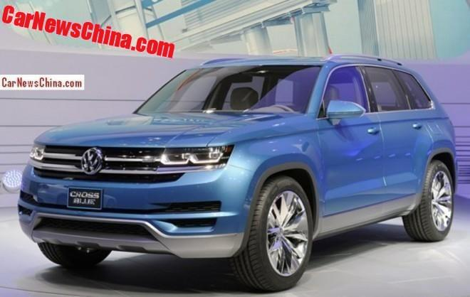 vw-suv-china-1a