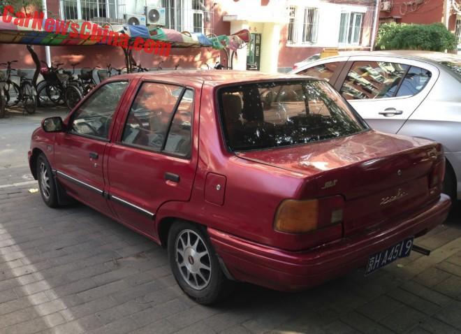 xiali-red-3
