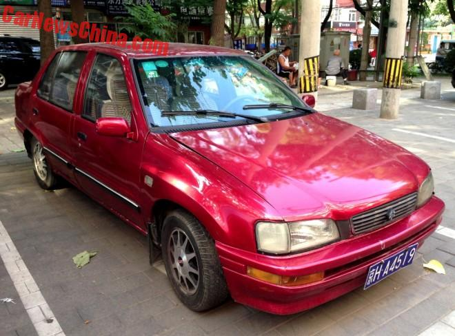 xiali-red-7