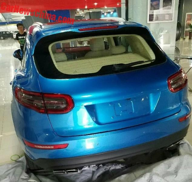 zotye-sr8-china-blue-4