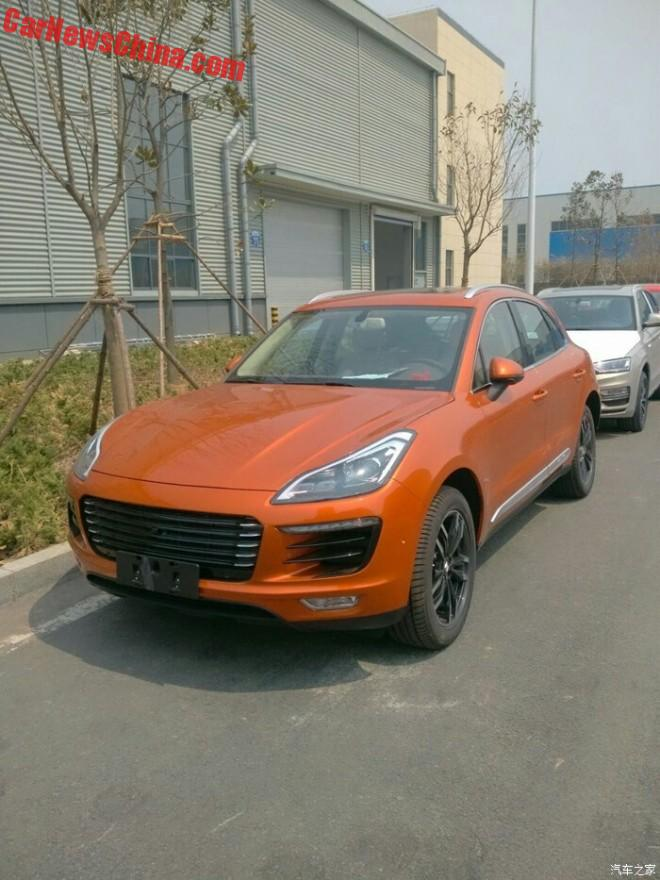 zotye-sr8-china-blue-9