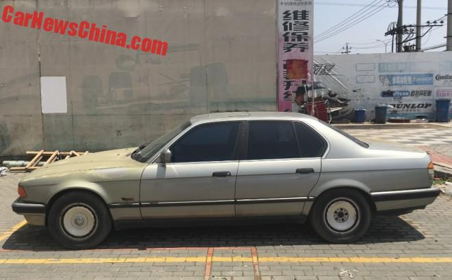 bmw-735-china-2