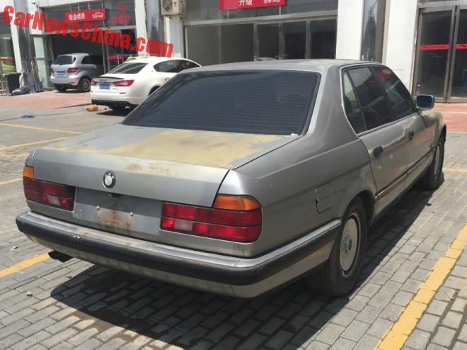 bmw-735-china-5