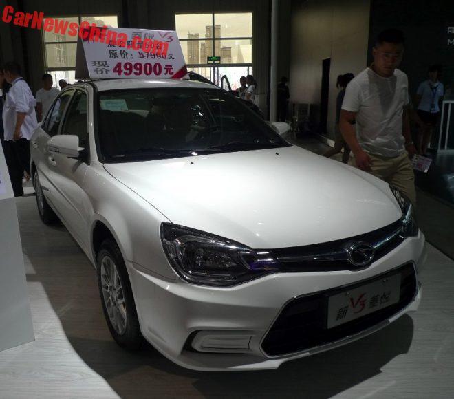 changchun-2-7