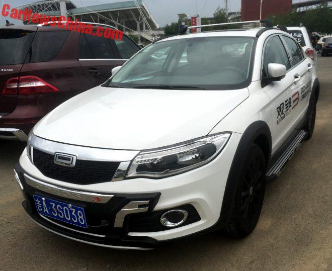 changchun-2-9b