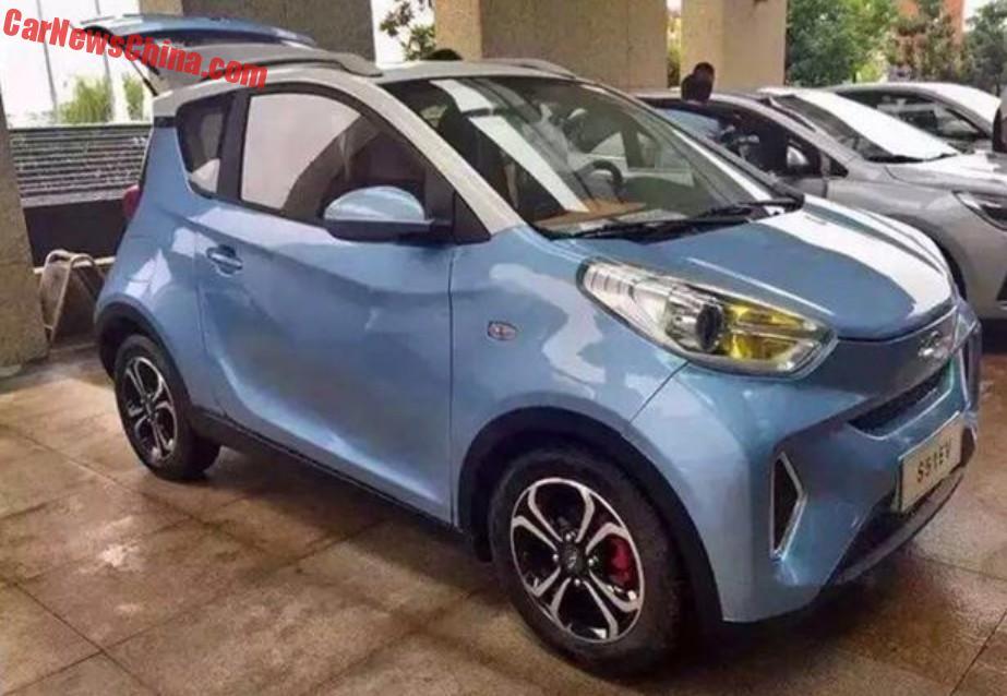 chinese mini car зурган илэрцүүд
