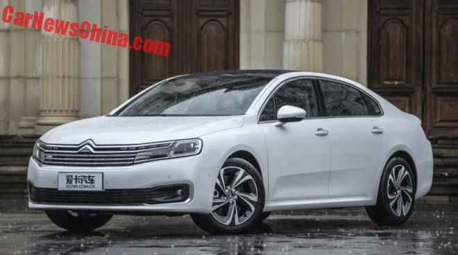 citroen-c6​-china-is-​1-660x368