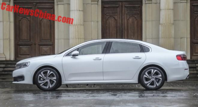 citroen-c6-china-is-2