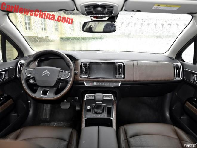 citroen-c6​-china-is-​3-660x495