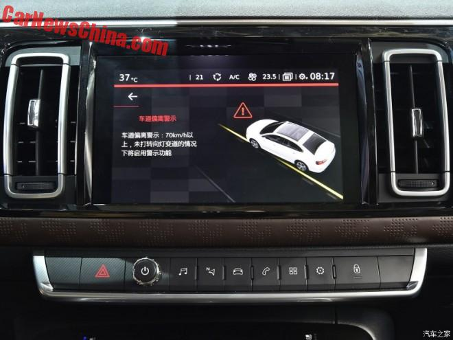 citroen-c6​-china-is-​4-660x495