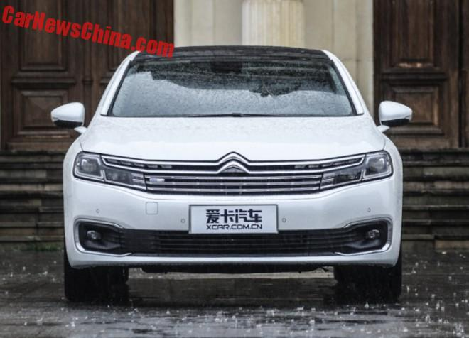 citroen-c6​-china-is-​9d-660x476