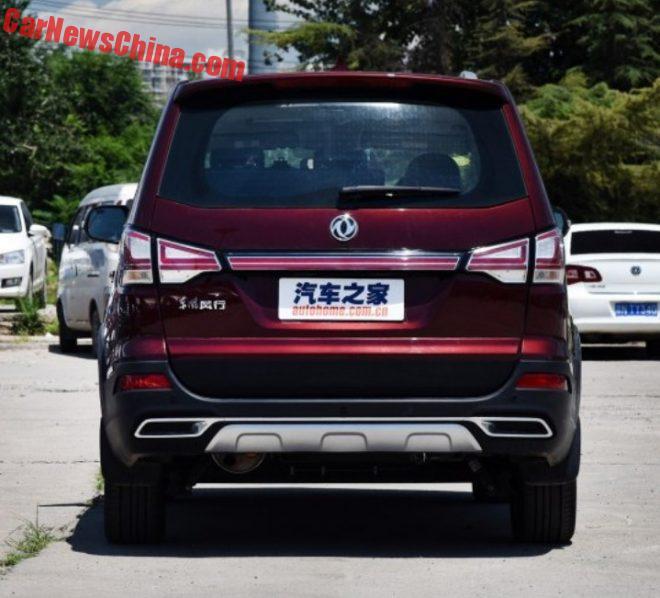 dongfeng-sx6-china-9a