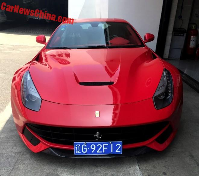 ferrari-f12-license-5