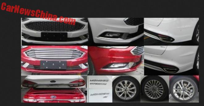 ford-mondeo-china-2