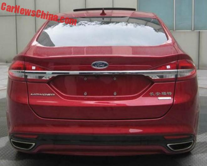 ford-mondeo-china-3