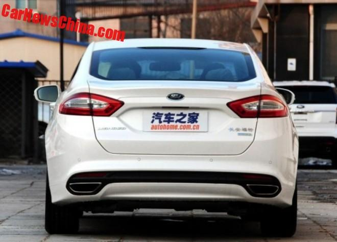 ford-mondeo-china-3a