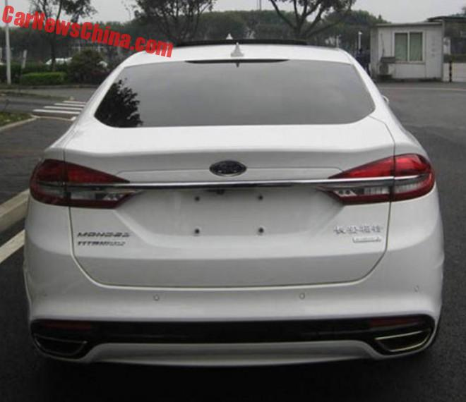 ford-mondeo-china-5