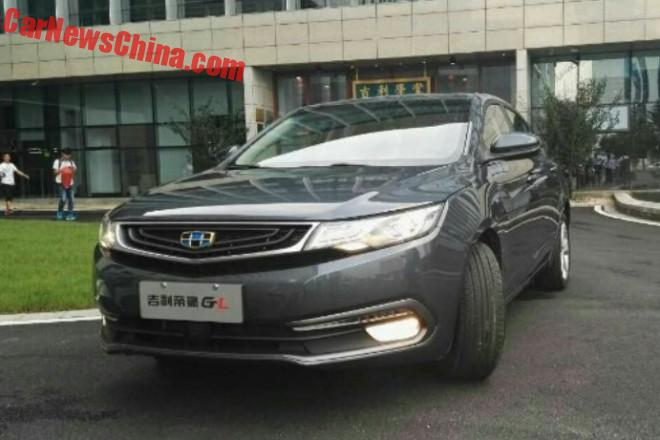 geely-emgrand-gl-7