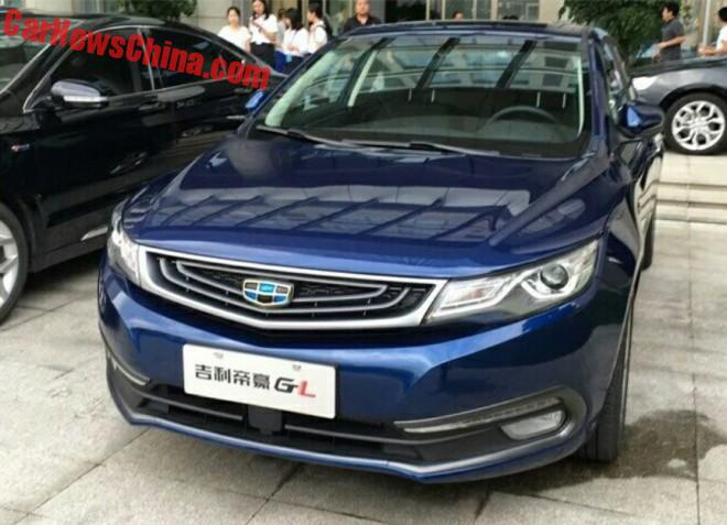 geely-emgrand-gl-8