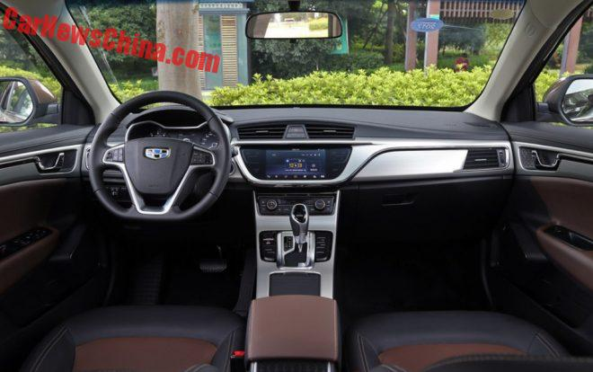 geely-gl-china-3