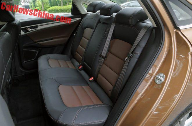 geely-gl-china-3d