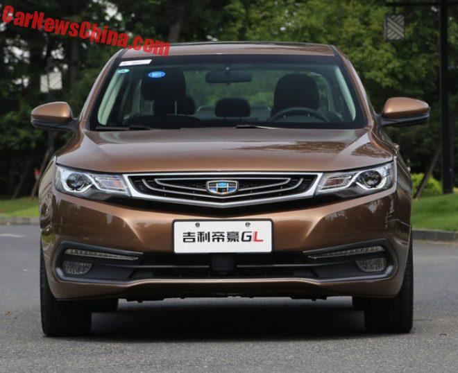 geely-gl-china-8