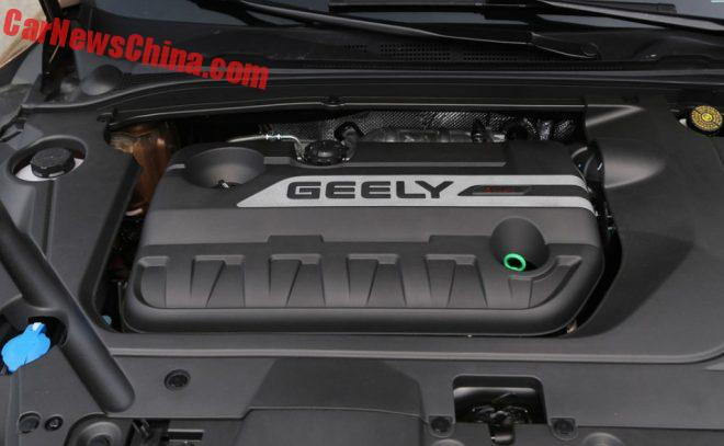 geely-gl-china-8a